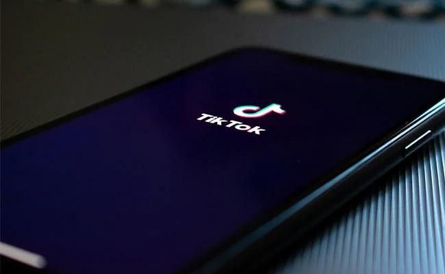 印度宣布永久禁止TikTok等58款中国应用程序