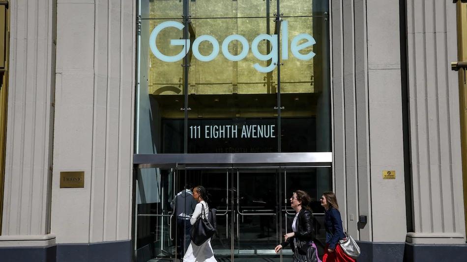 要向媒体付费?谷歌和法国新闻组织签订协议