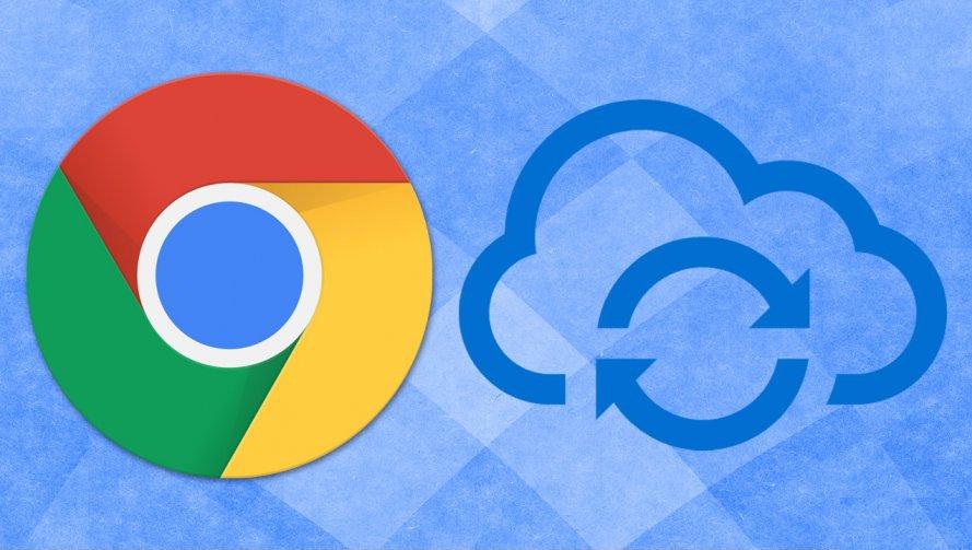 谷歌将禁止第三方浏览器访问Chrome同步服务