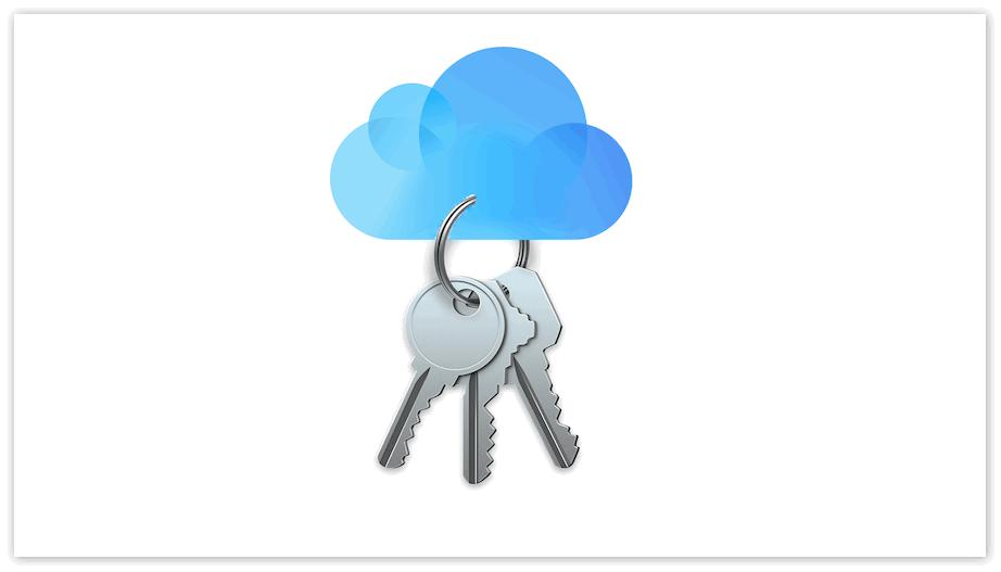 苹果将为Win 10提供iCloud钥匙串服务,将发布Chrome扩展