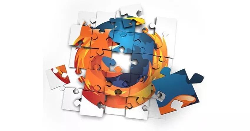 Firefox 85安卓版将可从扩展中心安装扩展