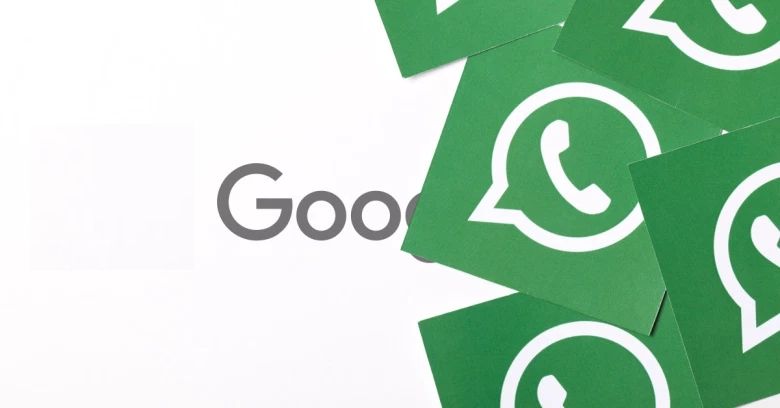 (图)数千个WhatsApp群组邀请、个人资料页被谷歌收录了