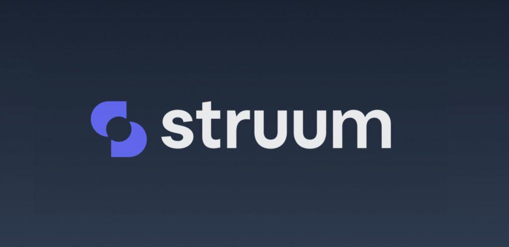 Struum:一站式订阅多家视频流媒体,明年春发布