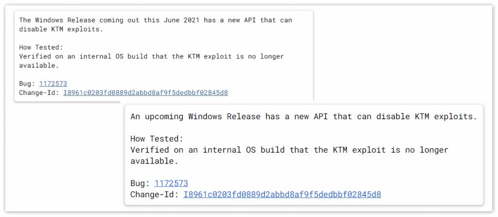 曝Windows 10 21H1发布时间被微软泄露