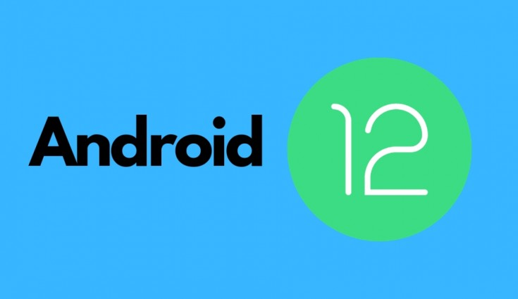 谷歌发布Android 12首个开发者预览版