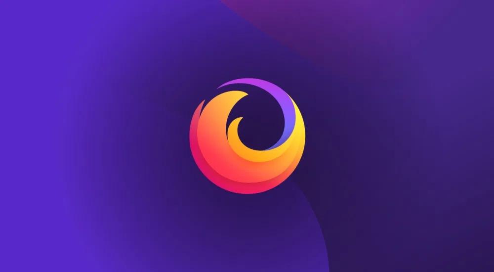 Firefox浏览器已移除SSB网页应用程序功能
