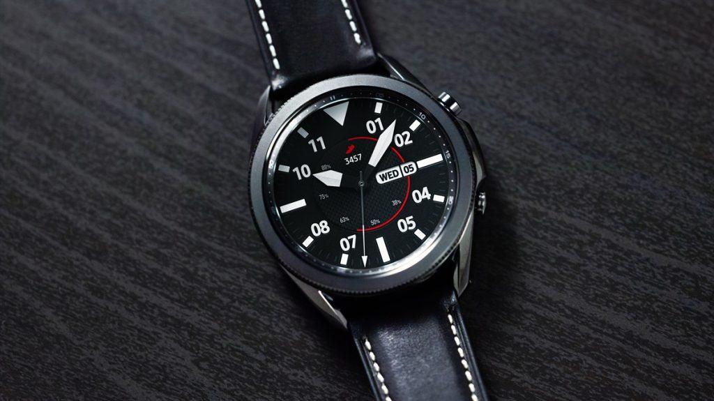 三星下一代Galaxy Watch或将搭载安卓系统,Tizen OS被取代