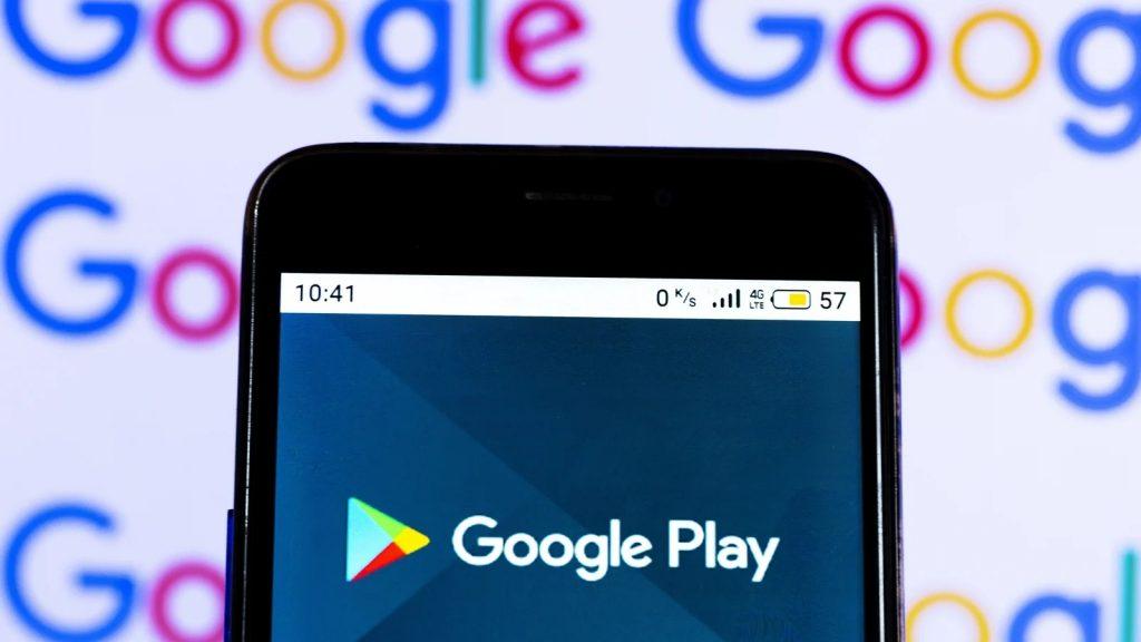 谷歌为Google Play开发者降费率:低至15%