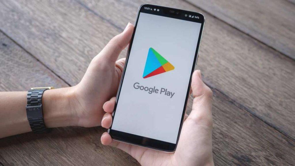 """大幅提升应用安装速度:谷歌""""应用安装优化""""功能曝光"""