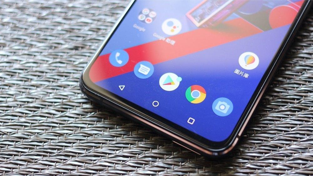华硕为ZenFone 7和ZenFone 7 Pro发布Android 11升级