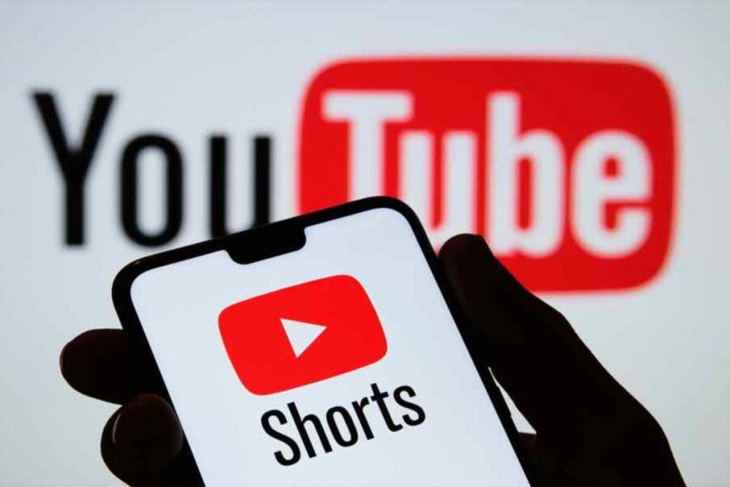 油管在香港测试短视频服务YouTube Shorts