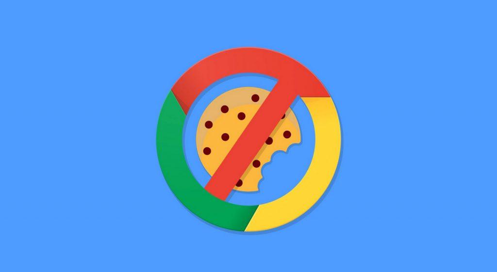 谷歌在多国测试FLoC以替代Cookie