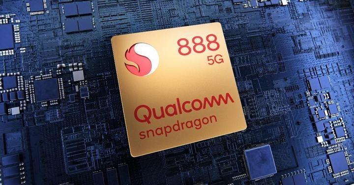 高通将推出减配版骁龙888芯片:不支持5G网络