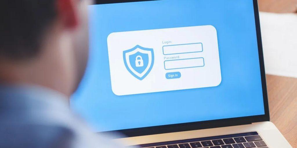 除了LastPass,这5款密码管理应用也值得考虑
