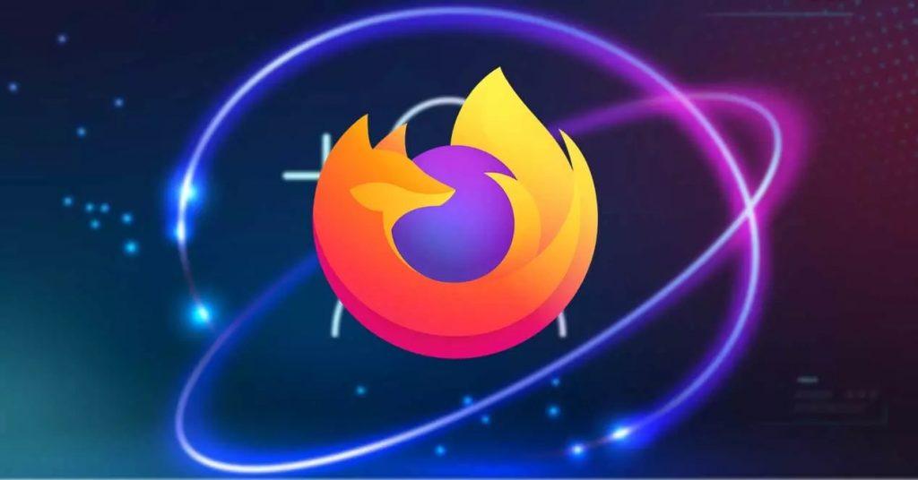 Firefox浏览器版本发布计划/时间表