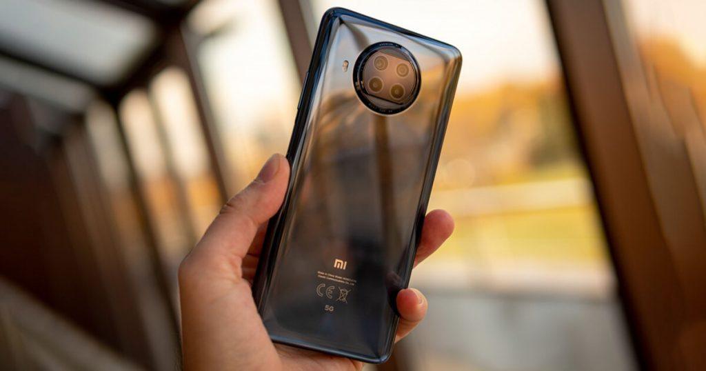 Redmi Note 10/小米10T Lite/10i内核源码发布