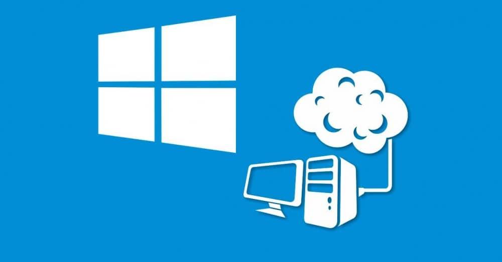 """微软云电脑""""Cloud PC""""或在6月前后发布"""