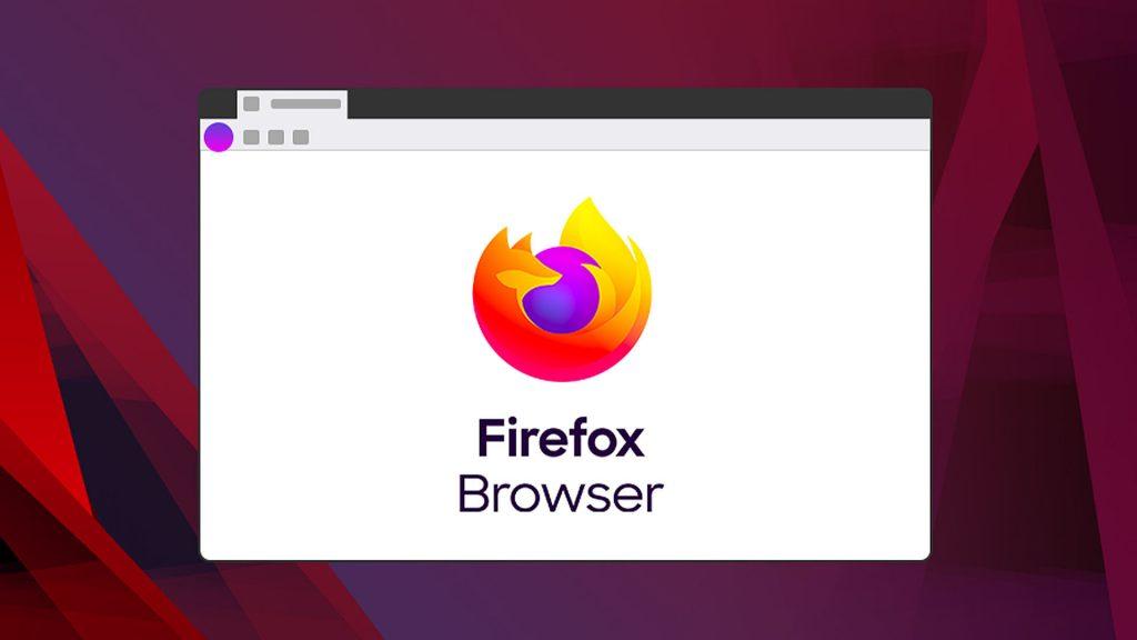 Firefox 89将迎来Proton UI,一组新选项曝光