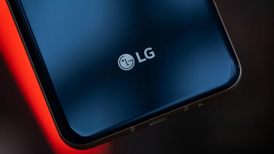 LG再传将宣布关闭智能手机业务
