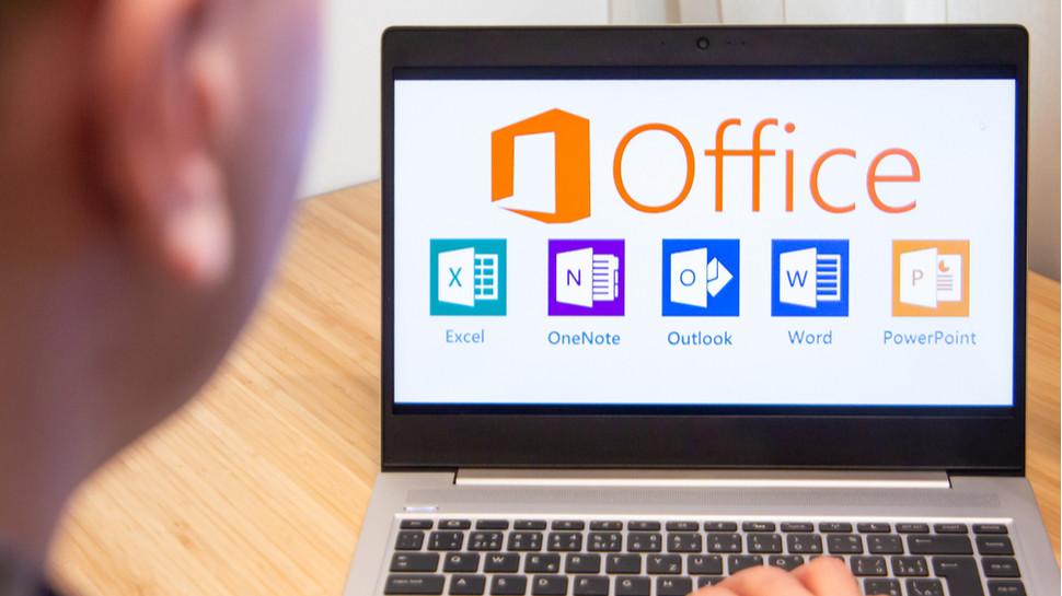 微软发布永久版Office 2021和Office LTSC的首个预览版