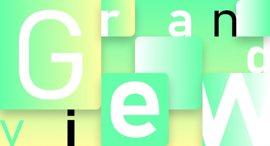 [图] 微软计划更换默认字体:已圈定5个备选字体