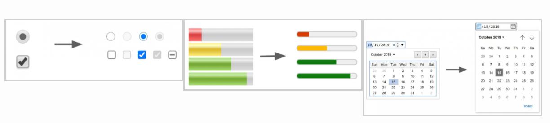 Chrome 91新功能:使用复制粘贴快捷键向邮件添加文件