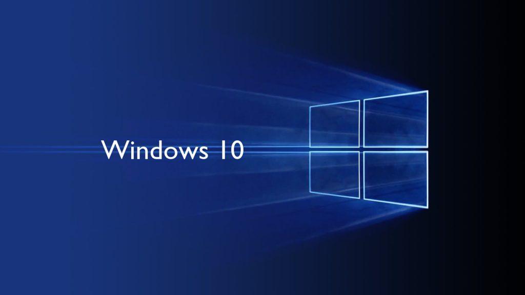 """古老的Windows""""管理工具""""将被删除:「Windows工具」接棒"""