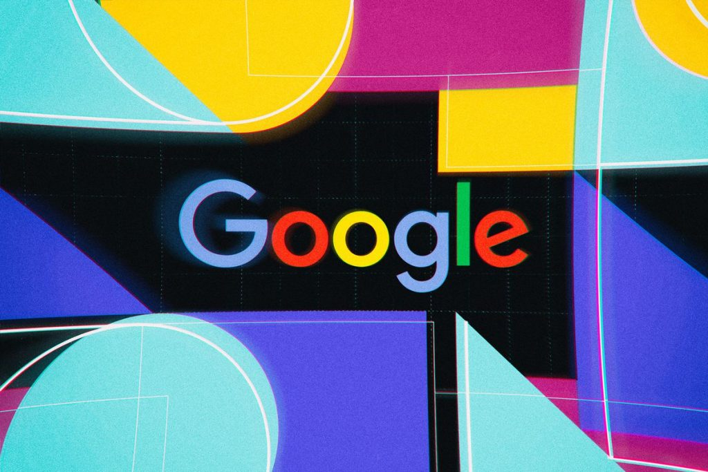 Google阿根廷域名忘记续费,域名被其他买家购入
