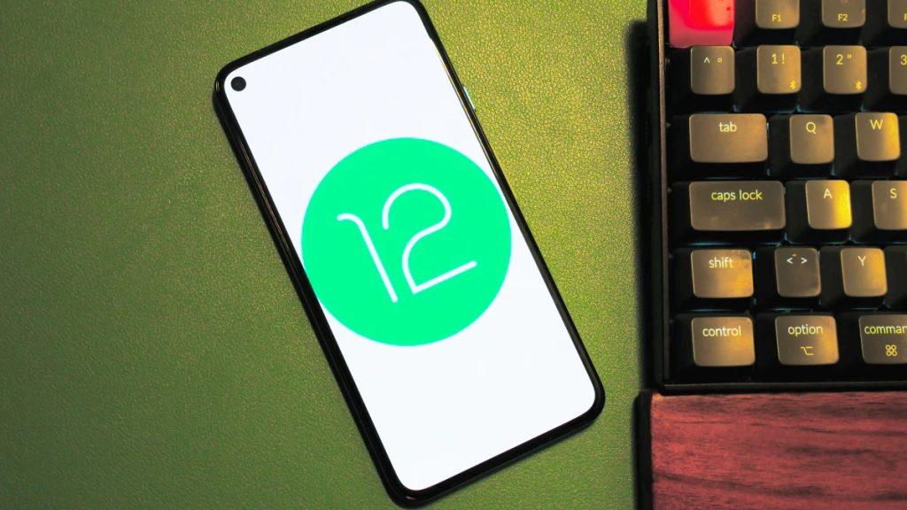 Android 12或支持第三方应用界面翻译功能