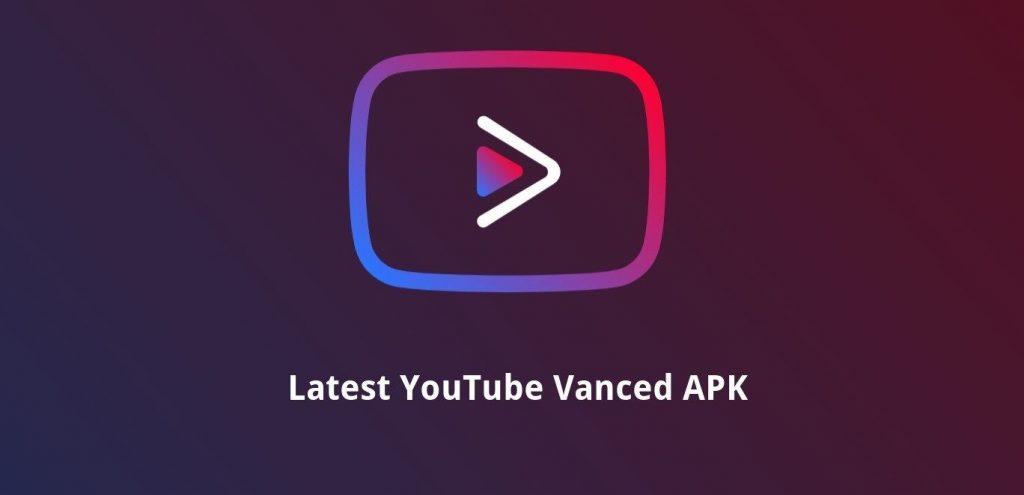 [APK] Vanced Manager:快速安装YouTube Music Vanced