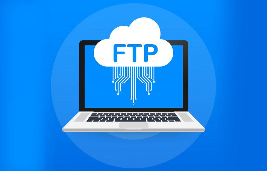 Firefox 88将禁用FTP,并在Firefox 90中完全删除