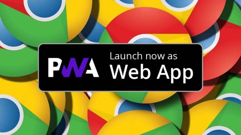 谷歌暂缓要求PWA应用提供离线功能
