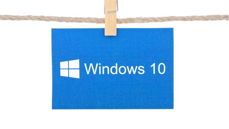 微软修复KB5000842和KB5001330引发的游戏性能问题