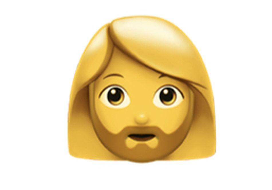 您将在iOS 14.5中找到的所有新表情符号