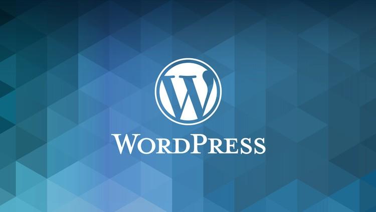 WordPress宣布将自动阻止谷歌FLoC