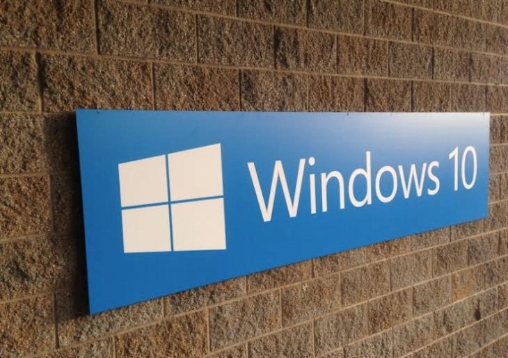 Windows 10用户量2020年现大幅增长:新增用户高达3亿