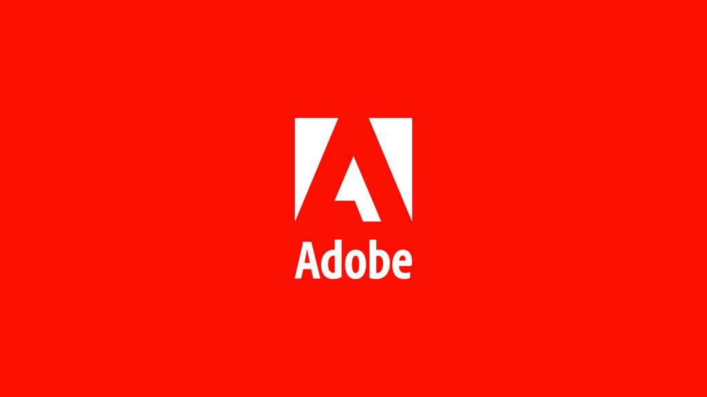 星期二补丁日,Adobe一口气修复了43个安全漏洞