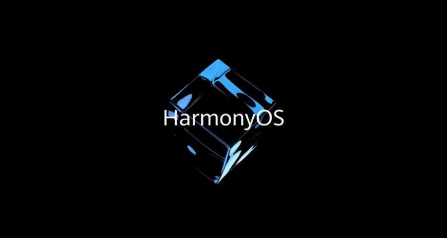 鸿蒙OS 2.0或在6月初发布,未来支持其他品牌手机