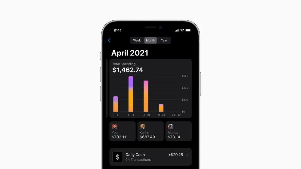 iOS 14.6发布:值得立刻升级的5个理由