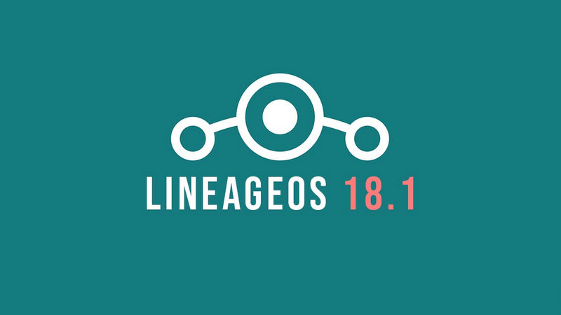 LineageOS 18.1再兼容10款设备:小米6在列