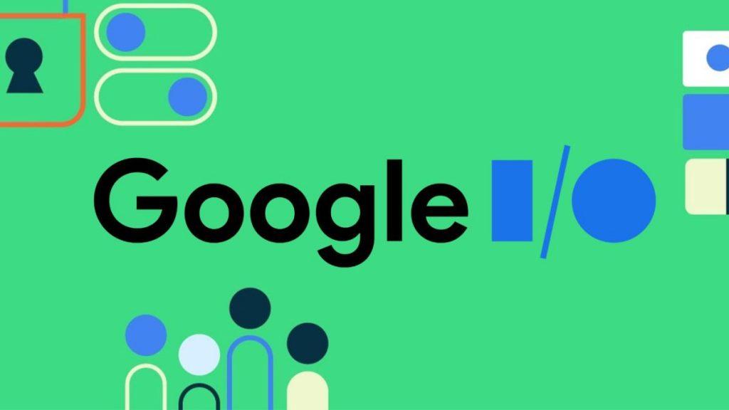 谷歌Google I/O 2021大会内容要点一览