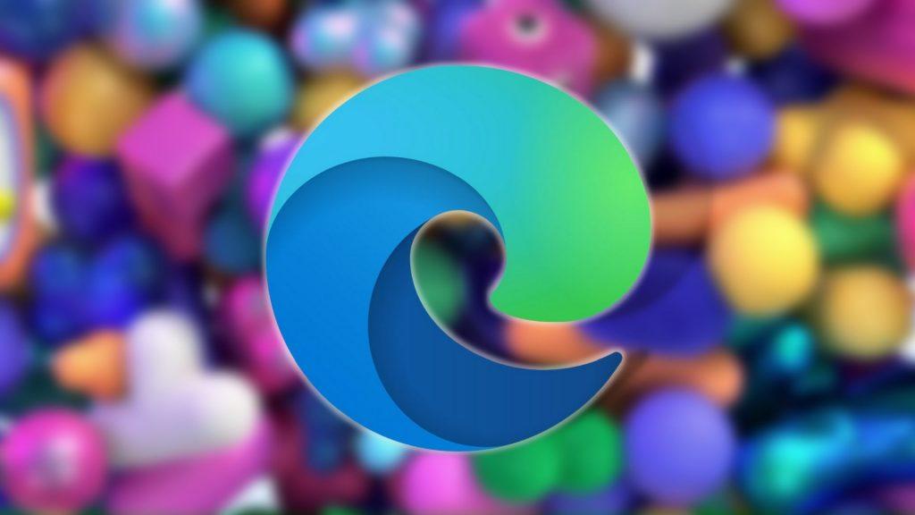 Edge 91本周将发布,微软:Edge将成Win 10上性能最佳的浏览器