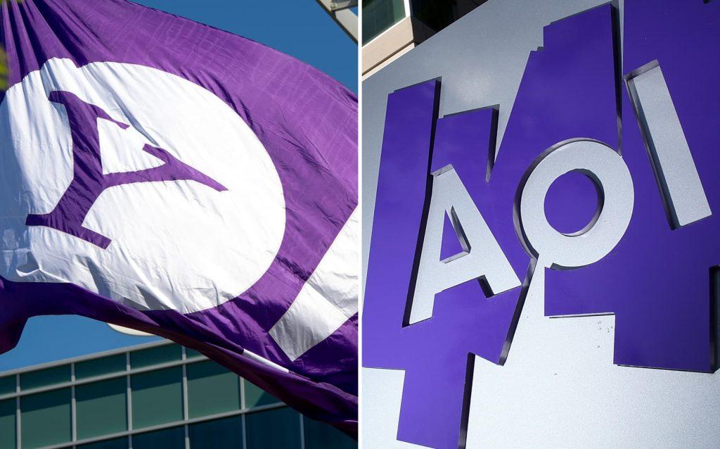 雅虎再被出售,与AOL一并被卖:作价50亿美元