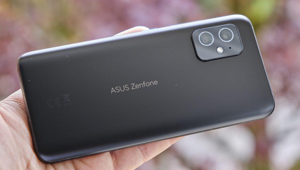 华硕ZenFone 8/索尼Xperia Pro等多款新机内核源码发布