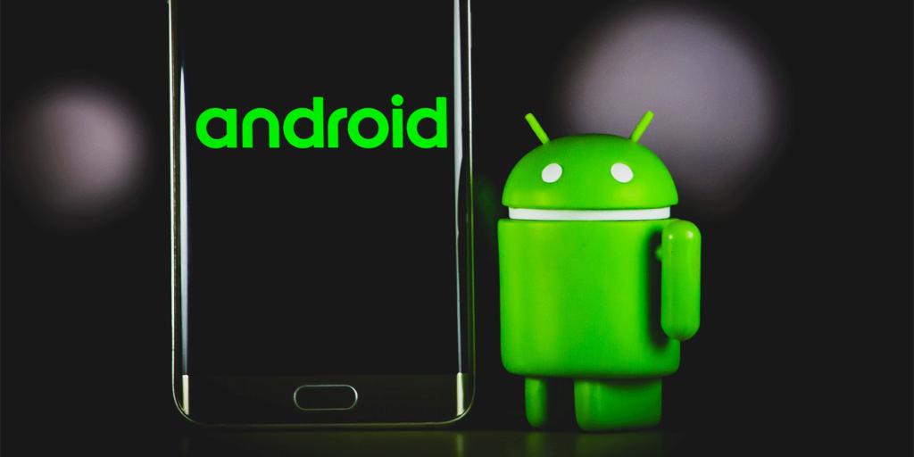 谷歌:全球活跃Android设备已突破30亿台