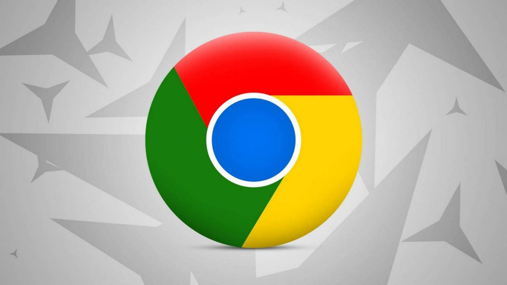 Chrome已支持硬件强制堆栈保护技术