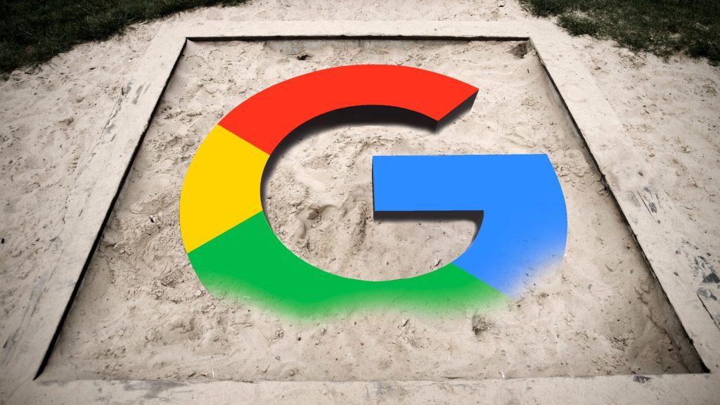 谷歌:不会在隐私沙盒中为自己建立后门