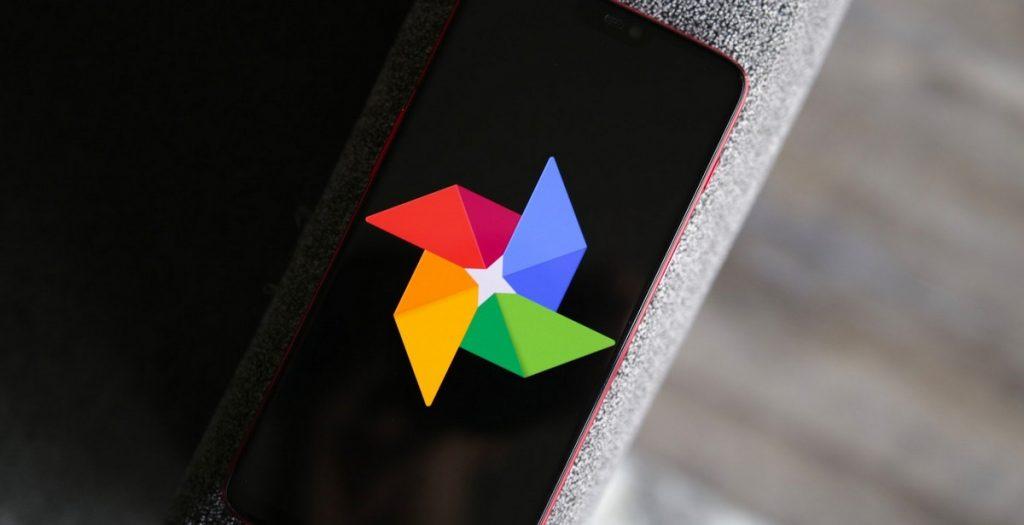 """谷歌相册新增""""存储空间节省""""选项:下一代Pixel手机或仍可无限备份照片"""