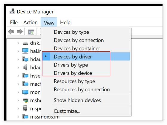 Windows 10 21H2又有新功能曝光