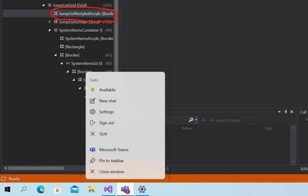 Windows 10X开发暂停,微软正将其UI移植到Windows 10 21H2